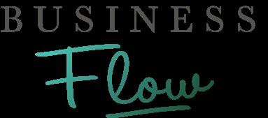 Businessflow